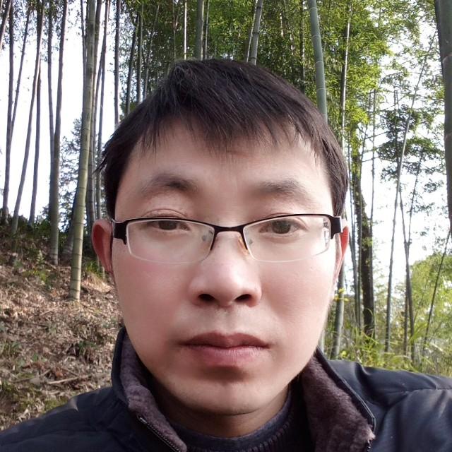 田永的照片