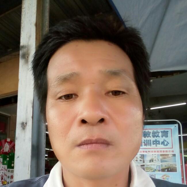 林孝秦的照片