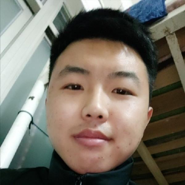 王冉丶的照片