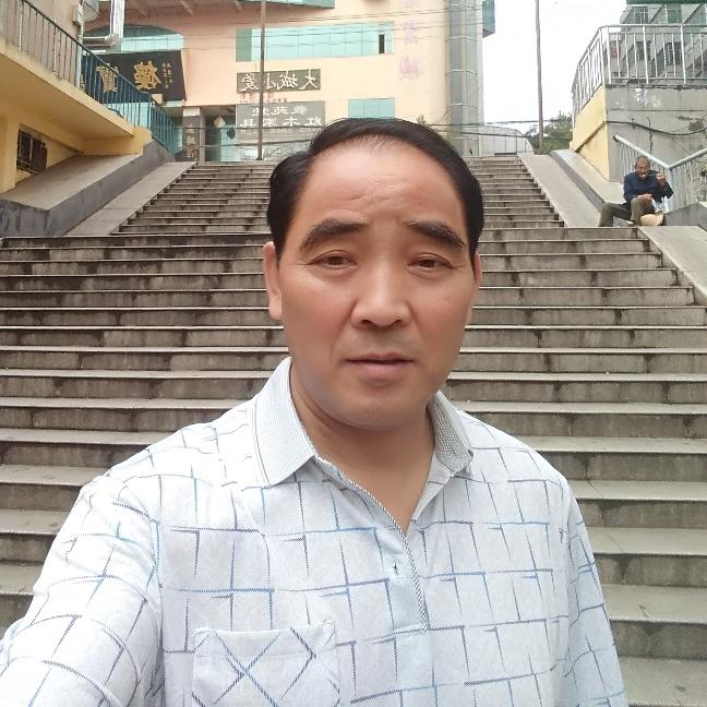 吳昌富的照片