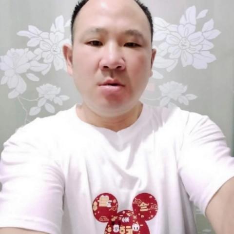 火龙果爱恋初见的照片