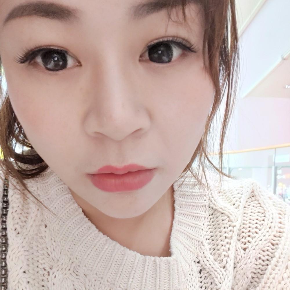 甄.曦的照片