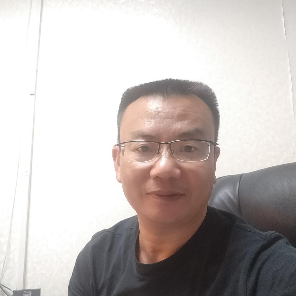 hello男照片