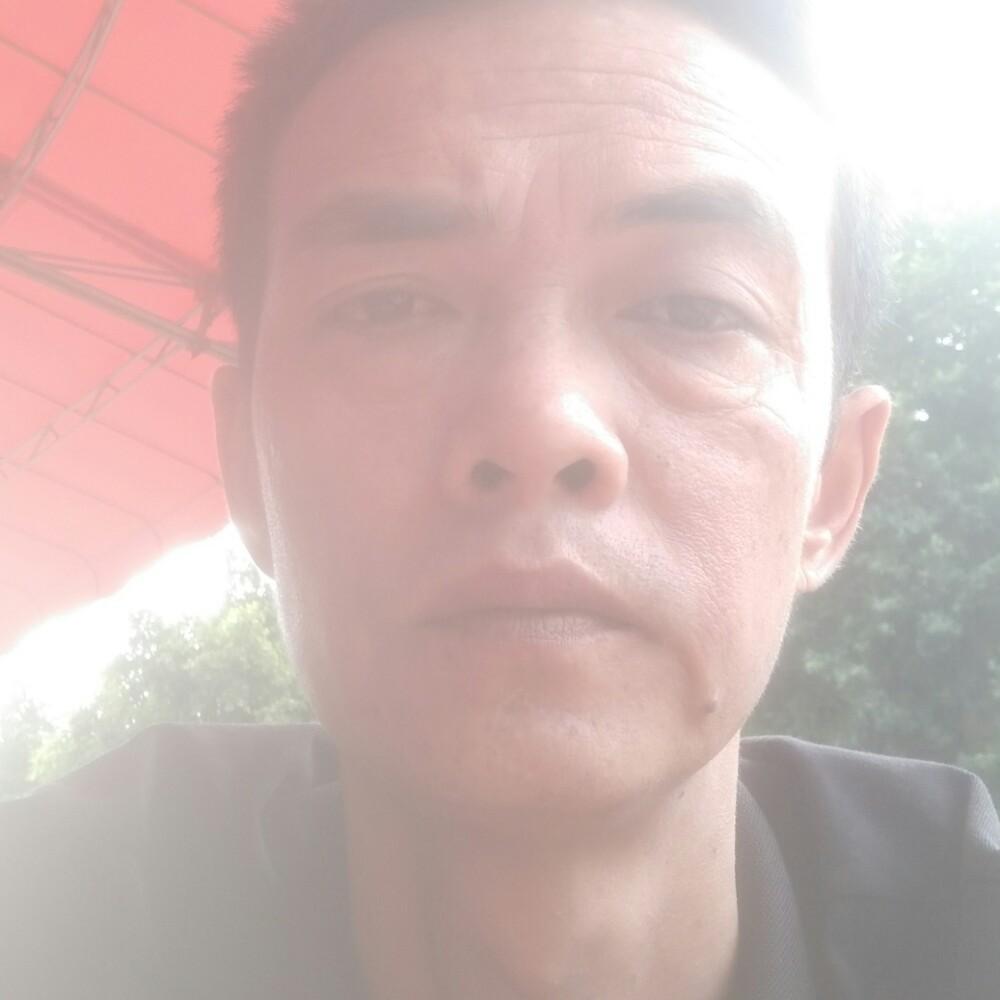 林煥梅的照片