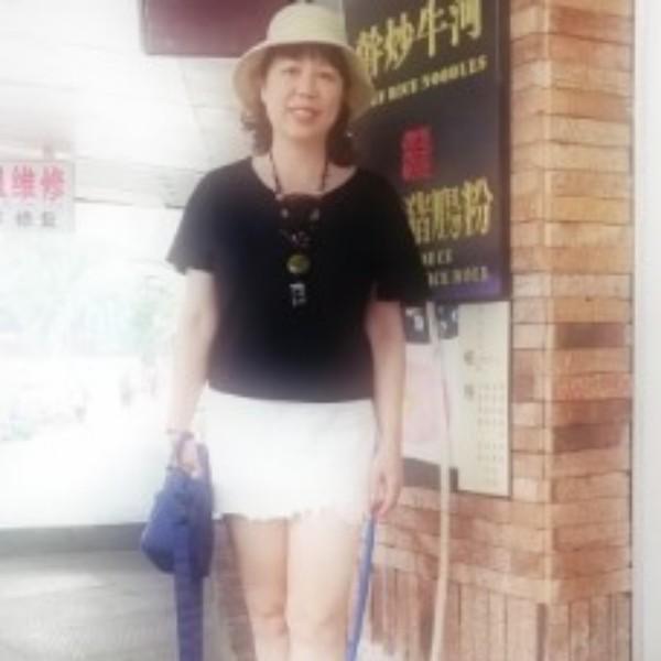 邓银川的照片