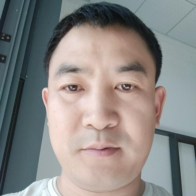 金-鑫的照片