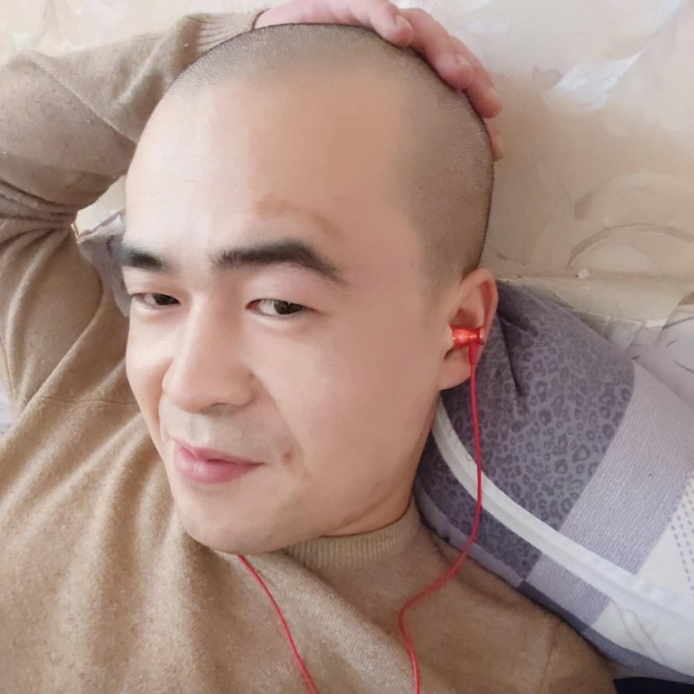 王先生1994的照片