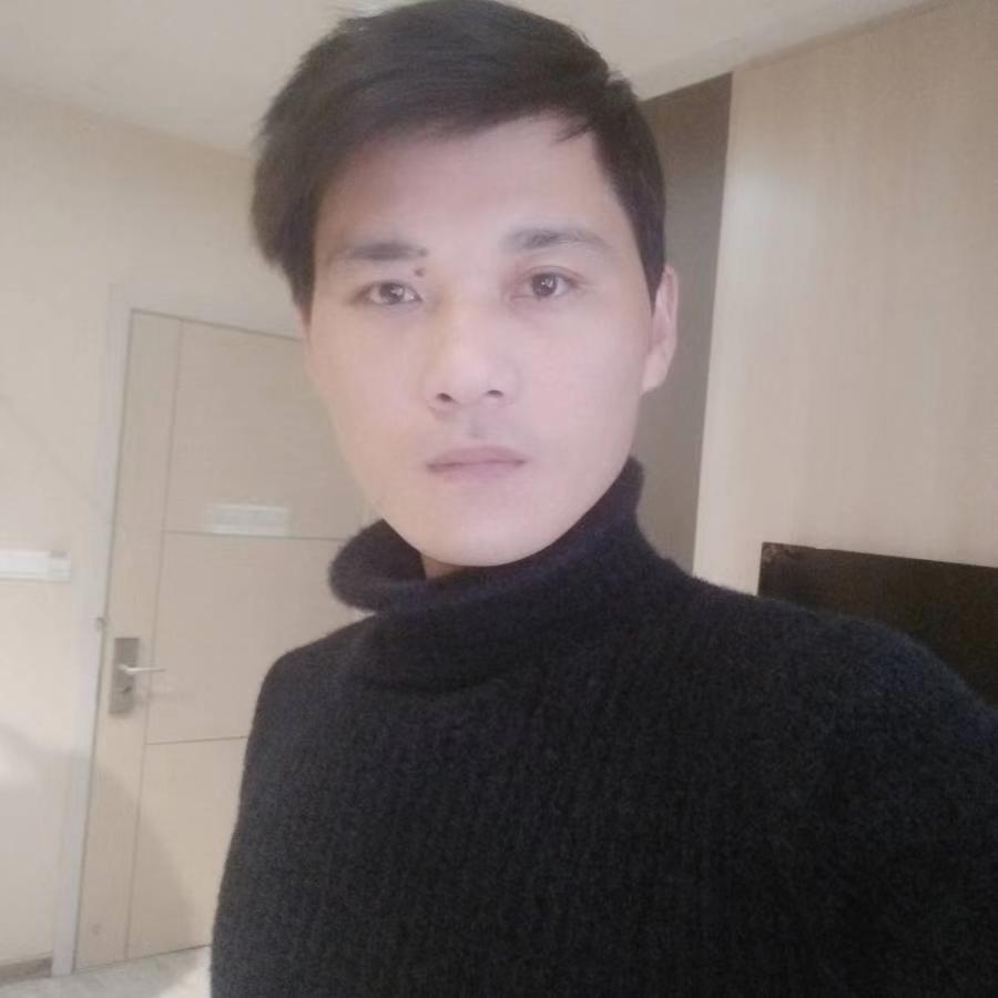 李培连的照片
