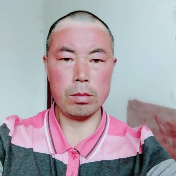 马志志的照片