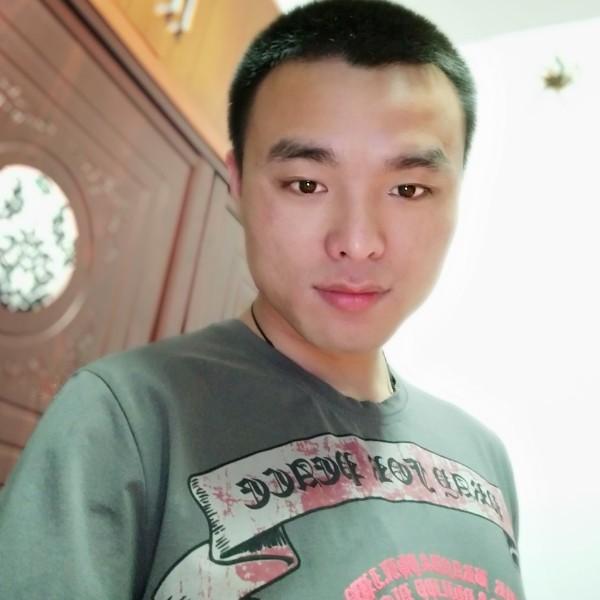 邓先生丶照片
