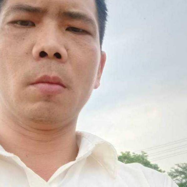 刘宏昌的照片