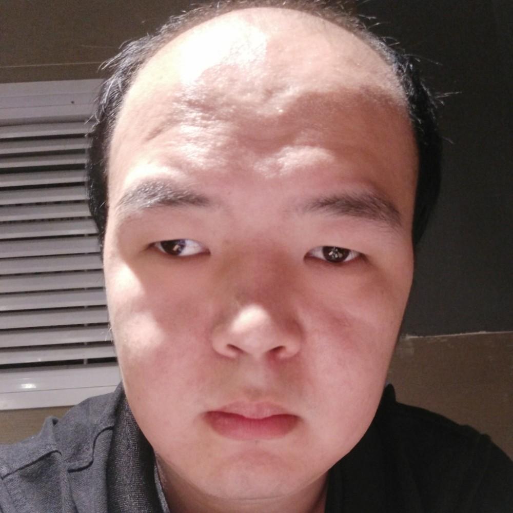姚伟彬的照片