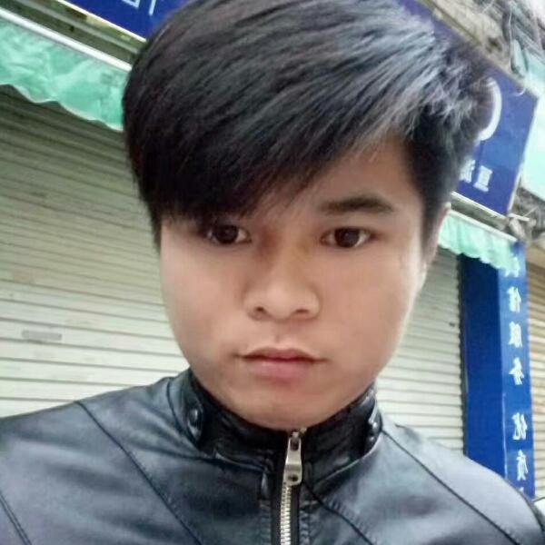 杨大刚的照片