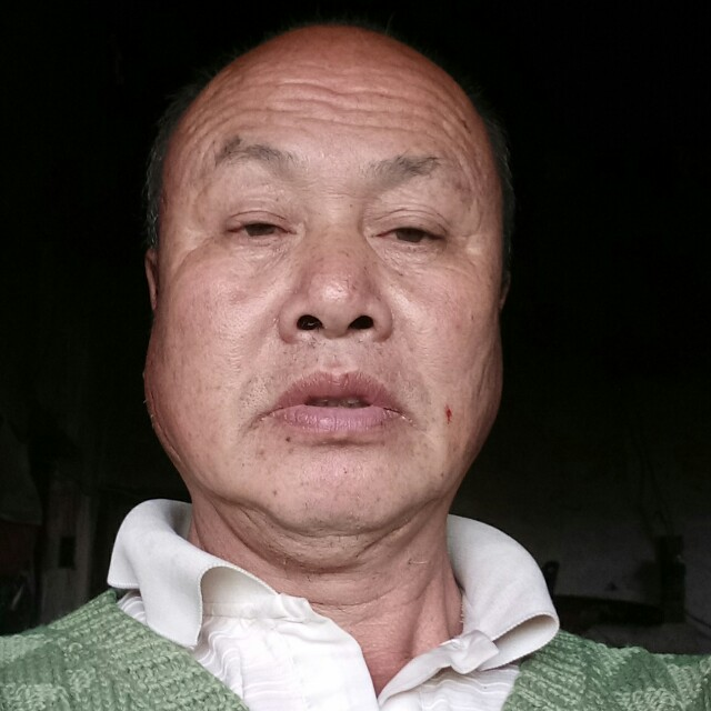 陈英汉的照片