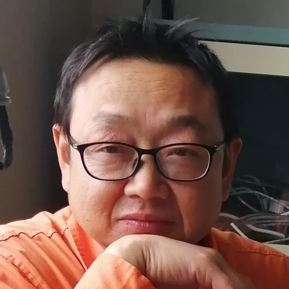 秦少勇的照片