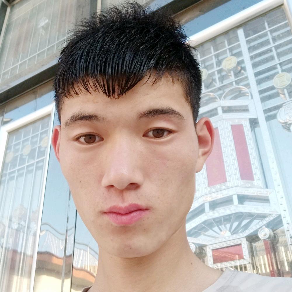 赵博刚的照片