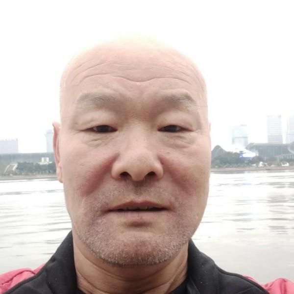 找到老的人的照片