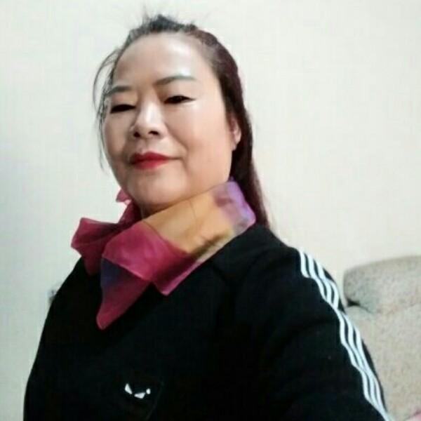 珍珠姐的照片