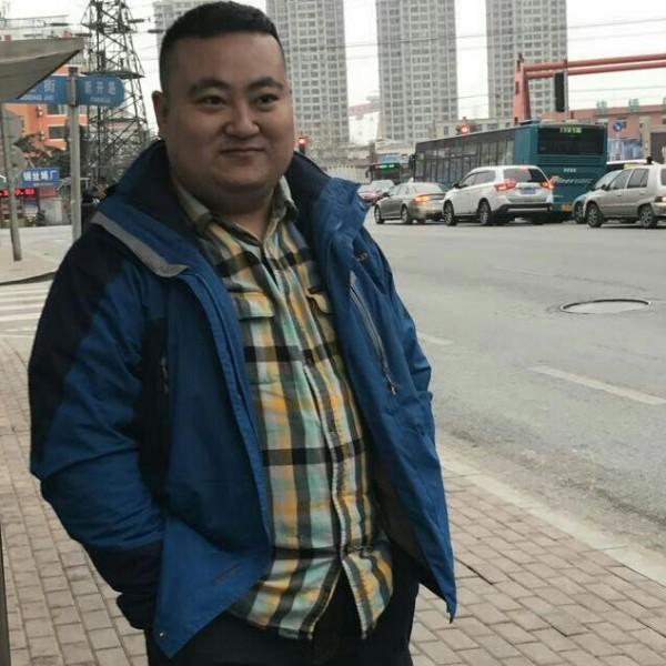 刘家亦的照片