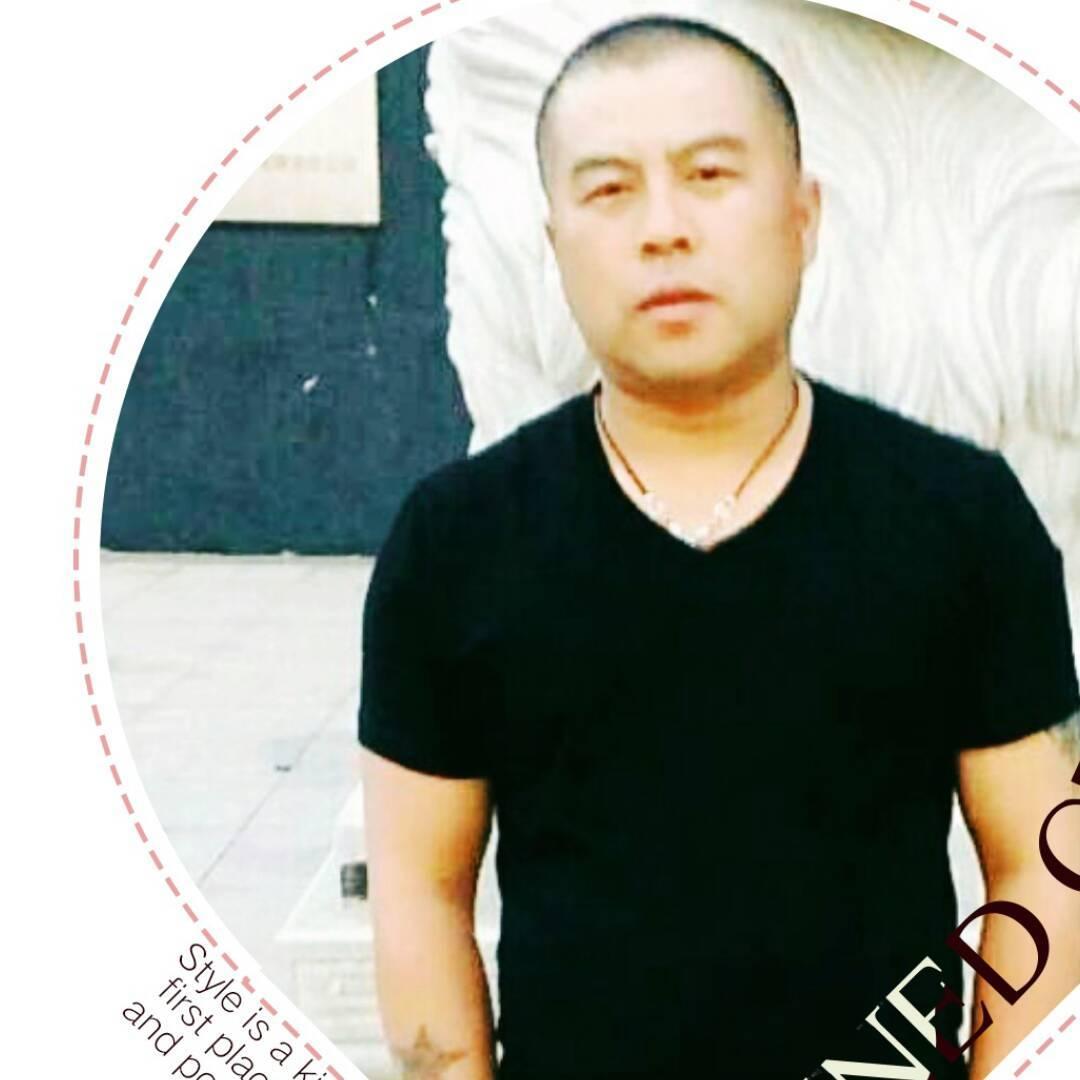 安东修姜的照片