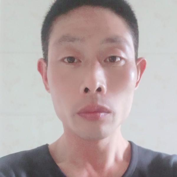 江东子弟的照片