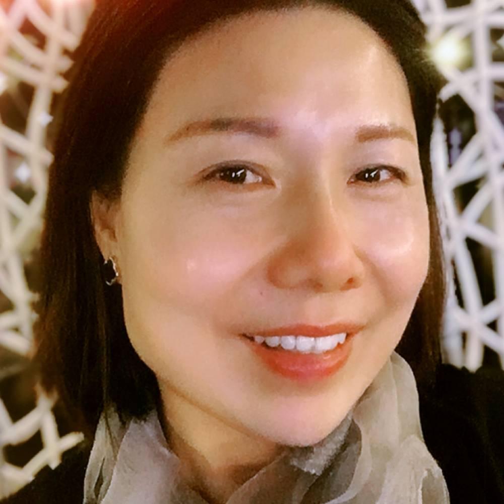 桃子上海绿源照片
