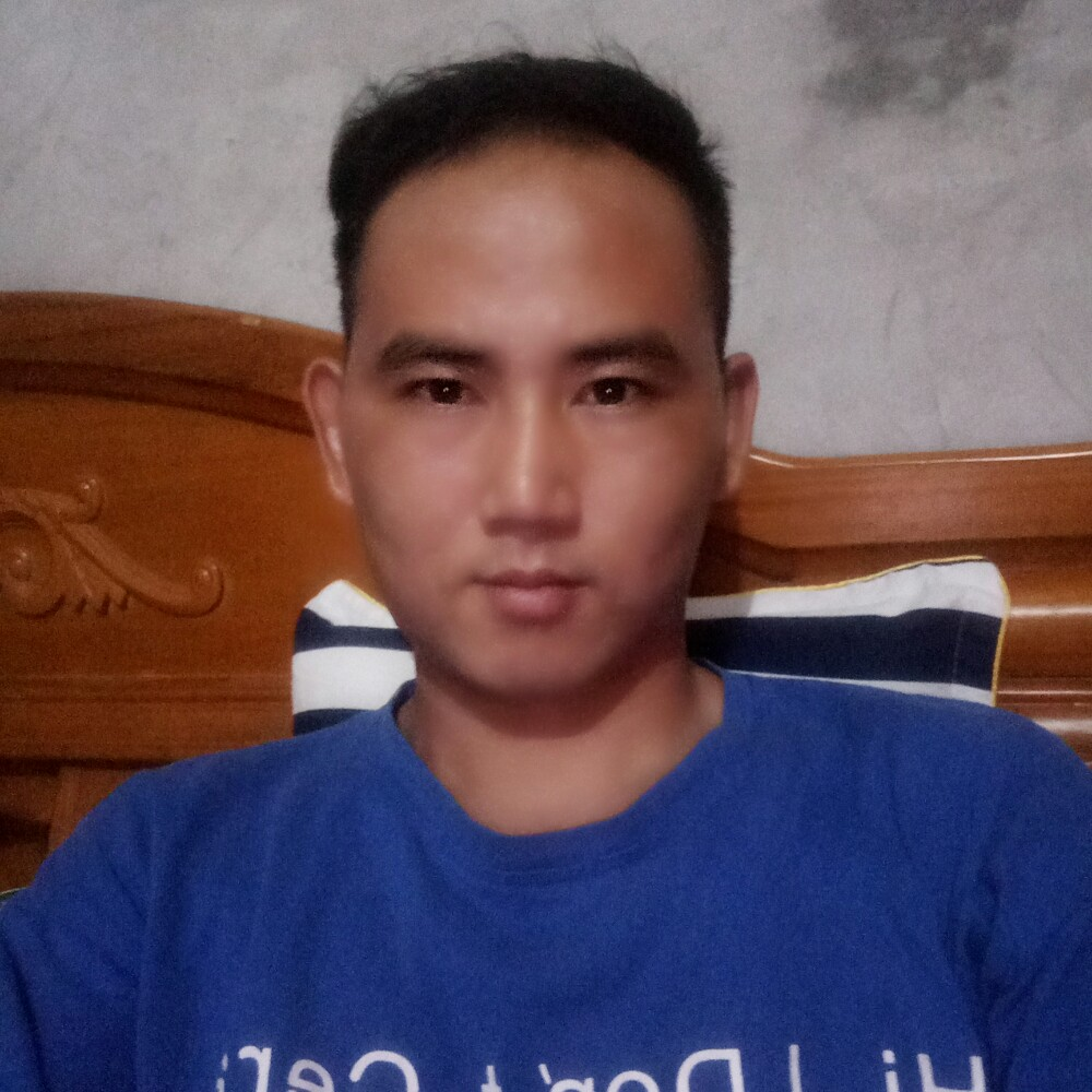 陈锡彬的照片
