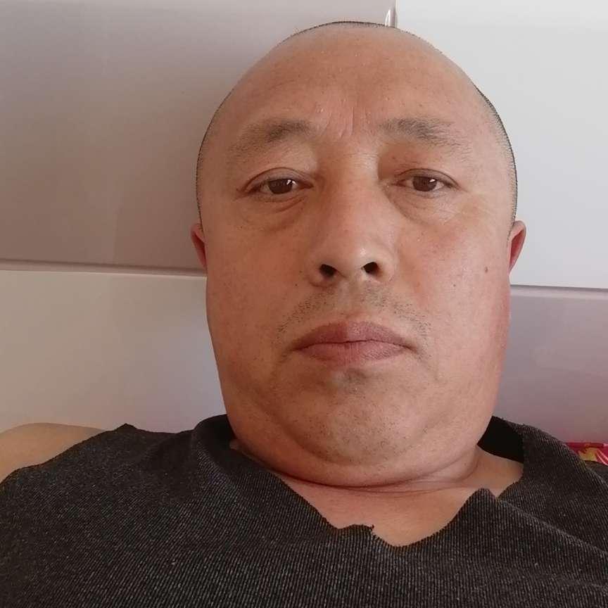青藏线退伍兵的照片