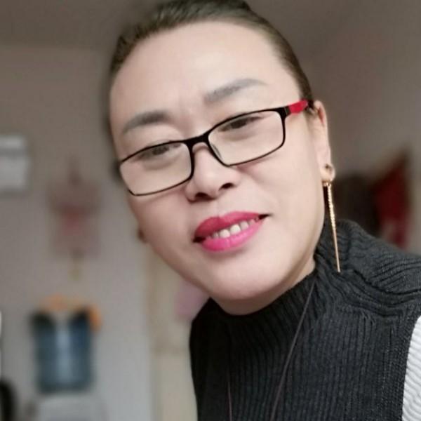凤茗朝阳的照片