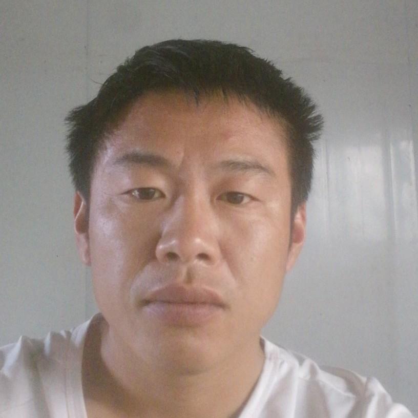 longxiu1985的照片
