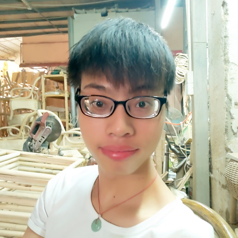 林錦華的照片