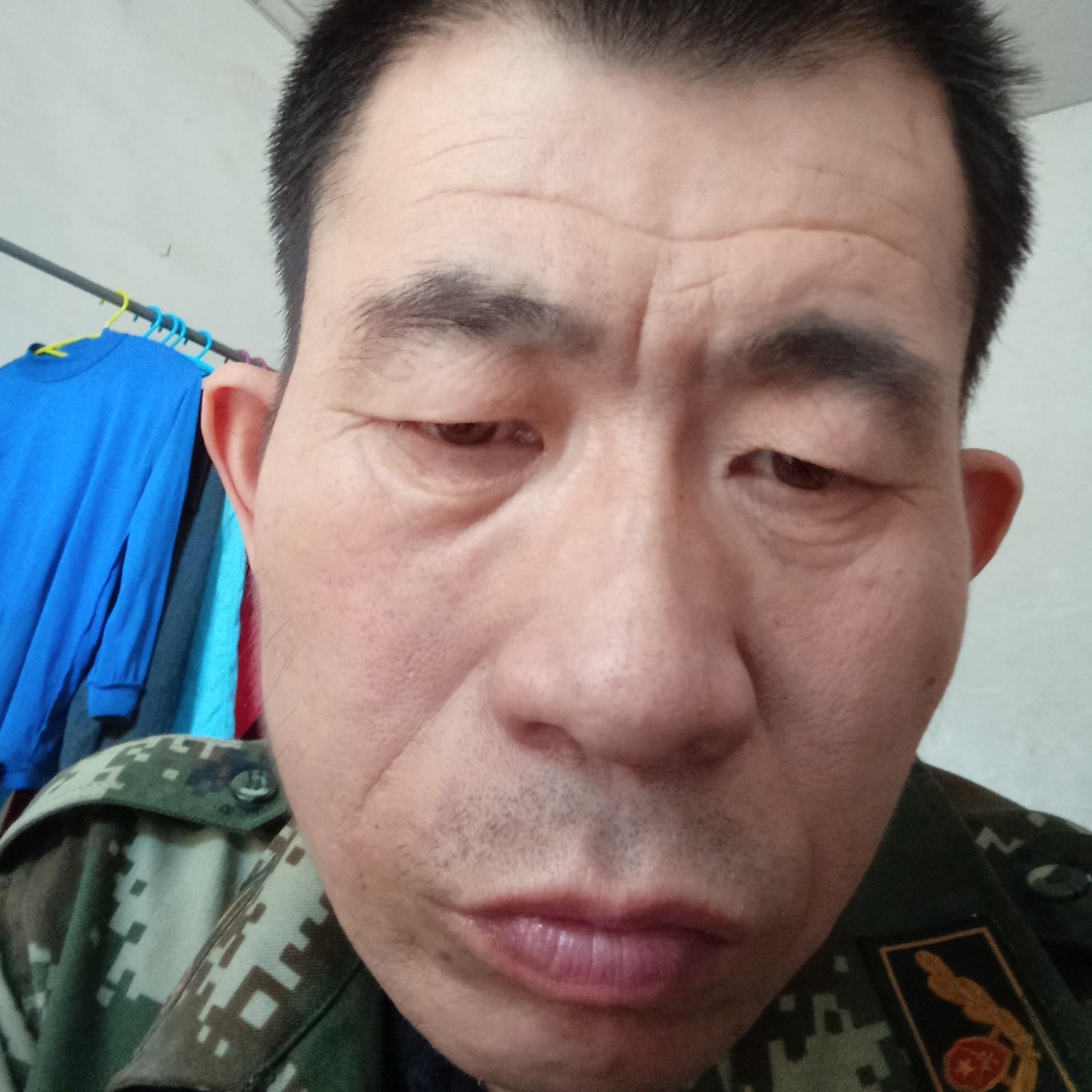 我是刘伟。的照片