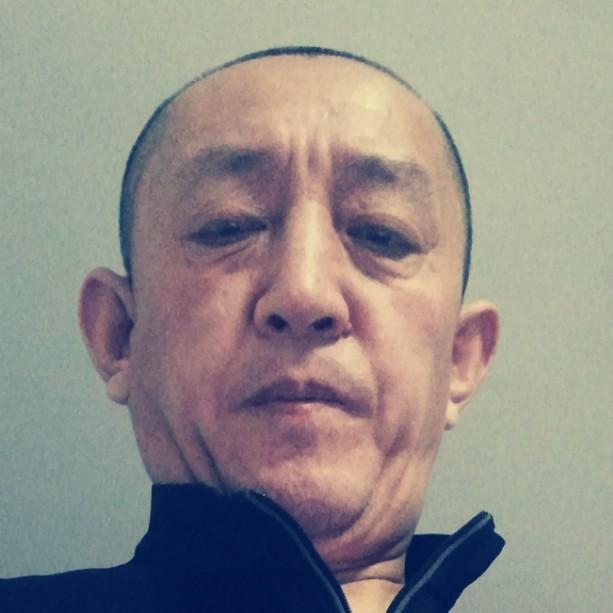 大宇孙的照片