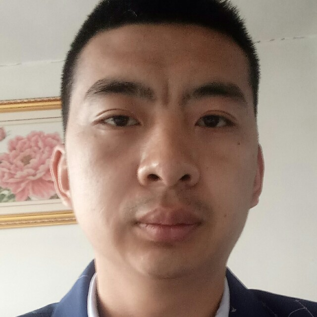 杨文玺的照片