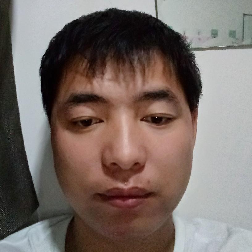 孙运龙1的照片
