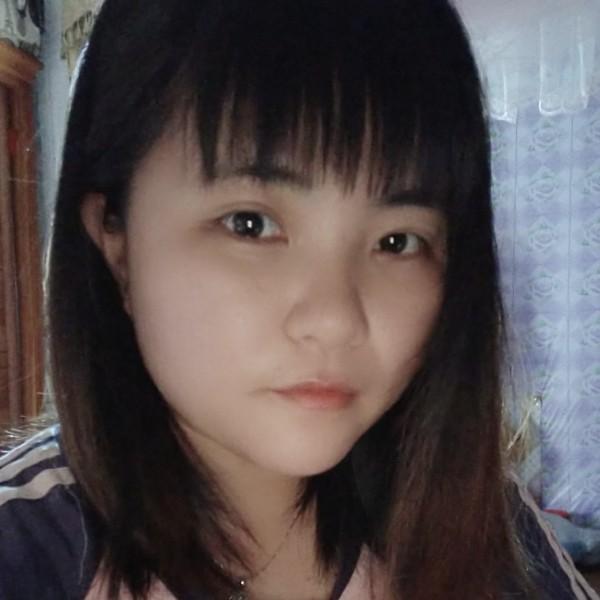 枚萍青春的照片