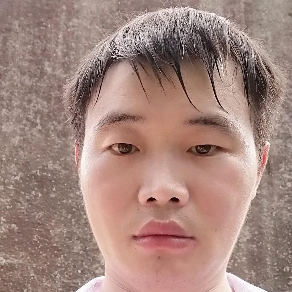 朱文乐的照片