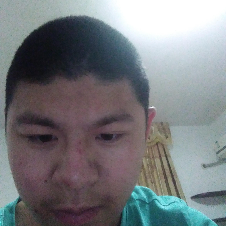 棉花糖的彼年的照片