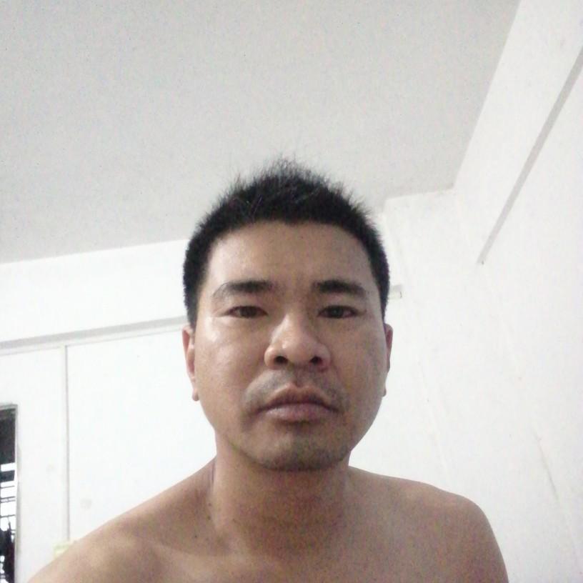 湛江…奕風的照片