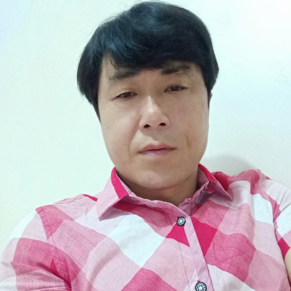 包敦庆的照片