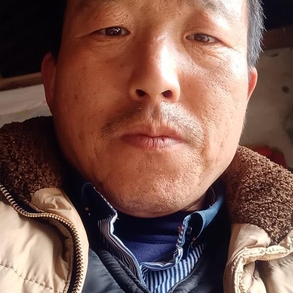 新疆喀什地区岳普的照片