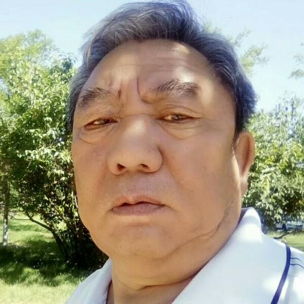 徐汉兴的照片