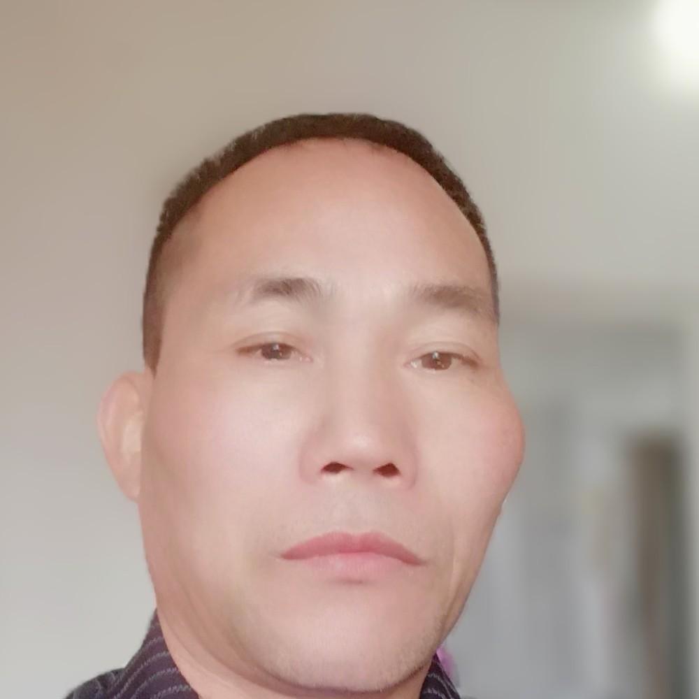 刘洪周的照片