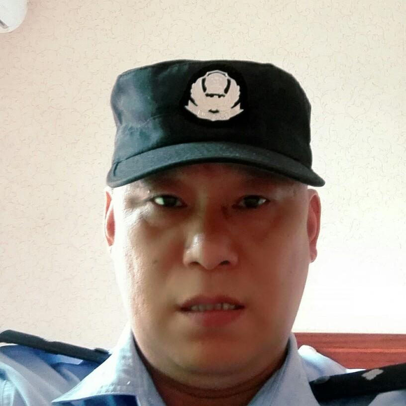 刘连华的照片