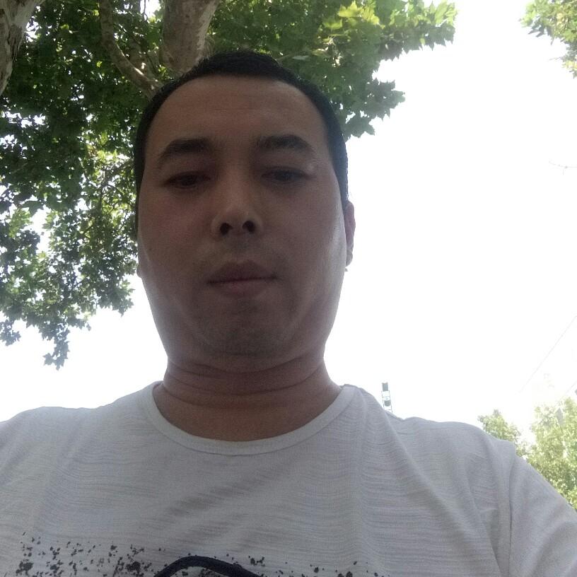 孙永涛的照片