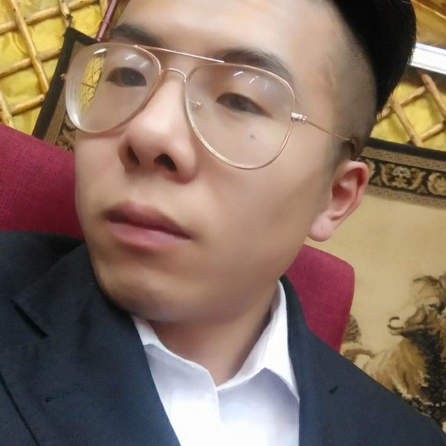 左贤阿文的照片