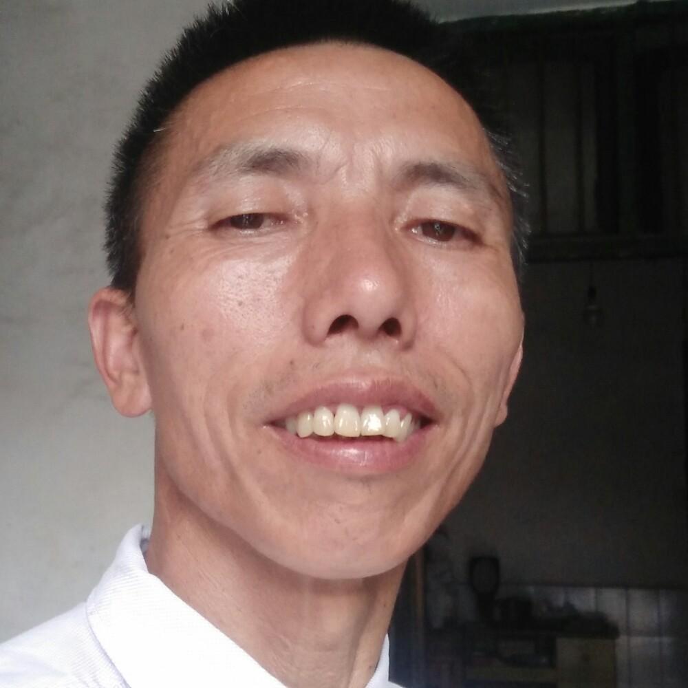 出租车司机的照片