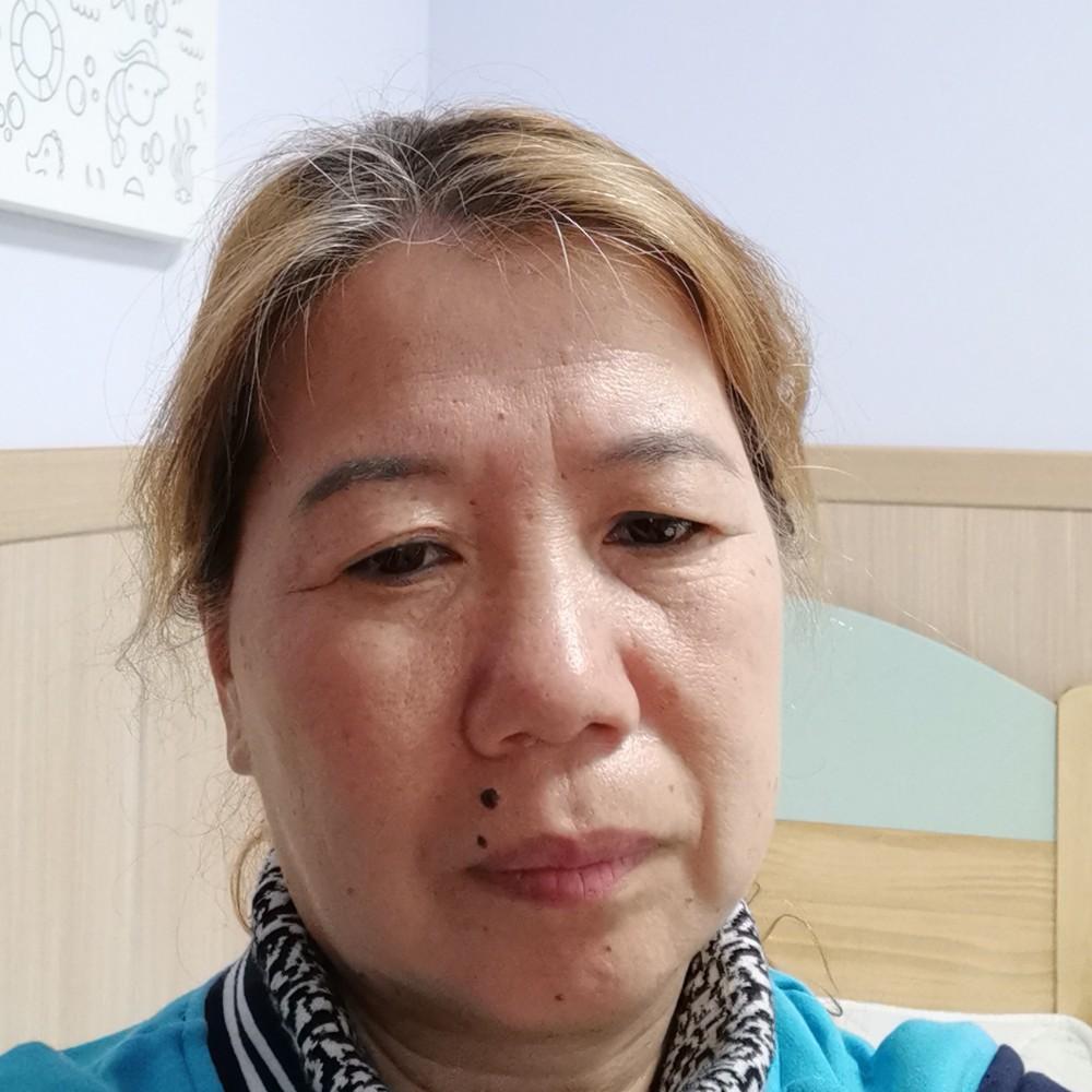 林玉环的照片