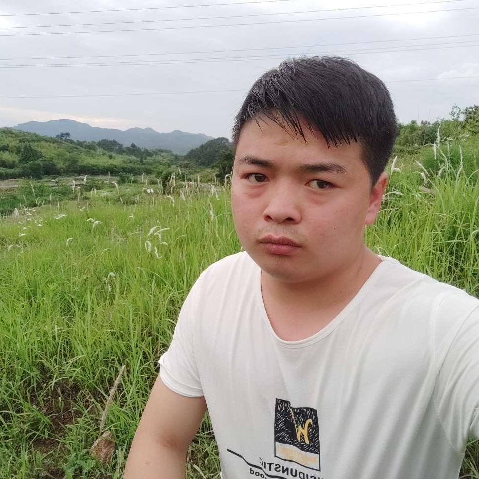 王廷艳  江北的照片