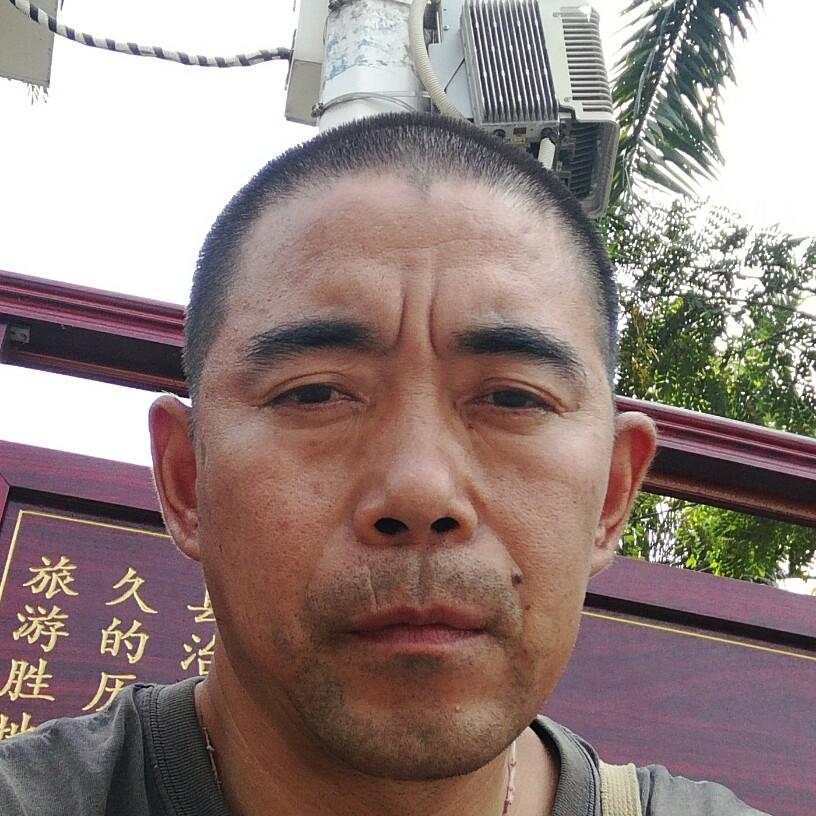 龙江加里的照片